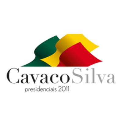 #cavaconunca - A Internet contra Cavaco Silva