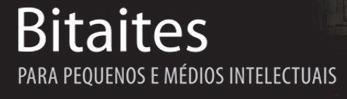 Boa, Marco Bitaites