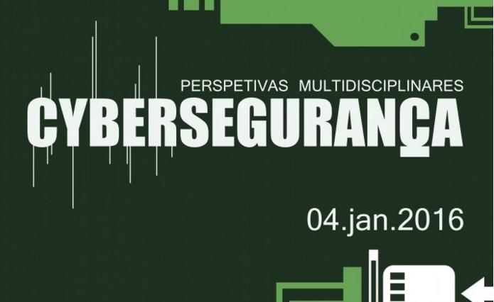 ciberseguranca-4-jan-2015