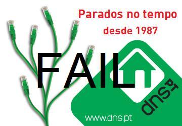 Liberalização dos domínios .PT: a forma mais desastrosa de mostrar Portugal na Internet
