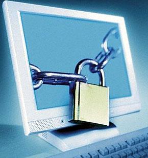 A tua privacidade online está ameaçada?