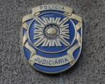 policia_judiciaria_-_cracha_4