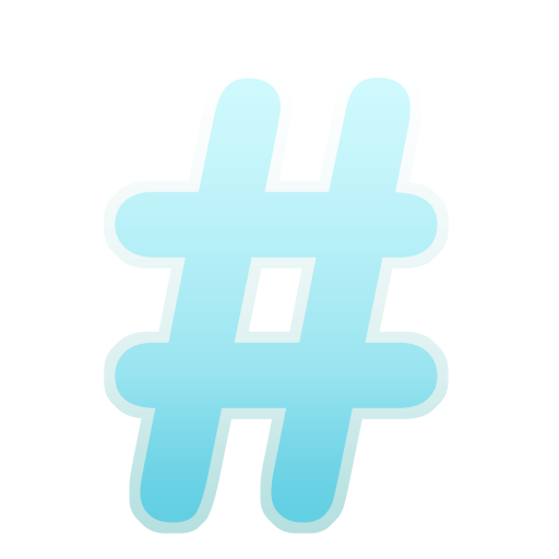 #hashtag – a democracia no seu mais alto expoente