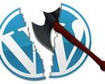 Como obter plugins e themes premium para WordPress e não só... mas de forma gratuita