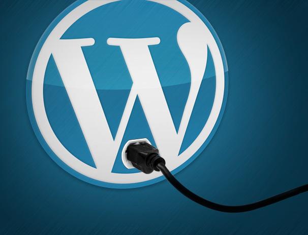8 Plugins para WordPress que provavelmente não conheces